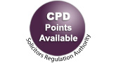 CPD-Points